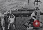 Image of USS Nautilus Pacific Ocean, 1942, second 8 stock footage video 65675076178