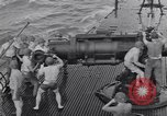 Image of USS Nautilus Pacific Ocean, 1942, second 9 stock footage video 65675076178