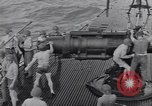 Image of USS Nautilus Pacific Ocean, 1942, second 11 stock footage video 65675076178