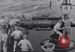 Image of USS Nautilus Pacific Ocean, 1942, second 12 stock footage video 65675076178