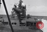 Image of USS Nautilus Pacific Ocean, 1942, second 2 stock footage video 65675076180