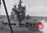 Image of USS Nautilus Pacific Ocean, 1942, second 3 stock footage video 65675076180
