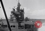 Image of USS Nautilus Pacific Ocean, 1942, second 8 stock footage video 65675076180