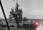 Image of USS Nautilus Pacific Ocean, 1942, second 9 stock footage video 65675076180