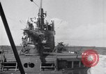 Image of USS Nautilus Pacific Ocean, 1942, second 10 stock footage video 65675076180