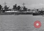 Image of USS Nautilus SS-168 at Pearl Harbor Pearl Harbor Hawaii USA, 1942, second 12 stock footage video 65675076182