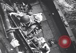 Image of US 27th Infantry Division Pacific Ocean, 1943, second 2 stock footage video 65675076185