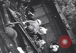 Image of US 27th Infantry Division Pacific Ocean, 1943, second 6 stock footage video 65675076185