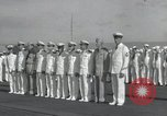 Image of United States Navy personnel Pearl Harbor Hawaii USA, 1942, second 5 stock footage video 65675076191