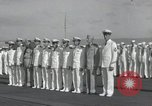 Image of United States Navy personnel Pearl Harbor Hawaii USA, 1942, second 9 stock footage video 65675076191