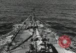 Image of American submarines California United States USA, 1943, second 7 stock footage video 65675076200