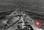 Image of American submarines California United States USA, 1943, second 8 stock footage video 65675076200