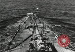 Image of American submarines California United States USA, 1943, second 9 stock footage video 65675076200