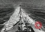 Image of American submarines California United States USA, 1943, second 11 stock footage video 65675076200
