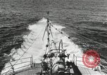 Image of American submarines California United States USA, 1943, second 12 stock footage video 65675076200