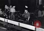 Image of torpedo shop Montauk New York USA, 1944, second 8 stock footage video 65675076212