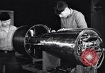 Image of torpedo shop Montauk New York USA, 1944, second 7 stock footage video 65675076213