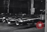 Image of torpedo shop Montauk New York USA, 1944, second 3 stock footage video 65675076214