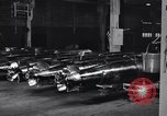 Image of torpedo shop Montauk New York USA, 1944, second 9 stock footage video 65675076214