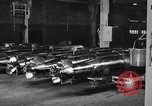 Image of torpedo shop Montauk New York USA, 1944, second 12 stock footage video 65675076214