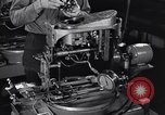 Image of torpedo shop Montauk New York USA, 1944, second 3 stock footage video 65675076215