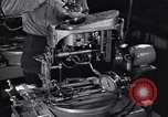 Image of torpedo shop Montauk New York USA, 1944, second 6 stock footage video 65675076215