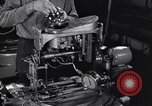 Image of torpedo shop Montauk New York USA, 1944, second 9 stock footage video 65675076215