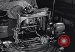 Image of torpedo shop Montauk New York USA, 1944, second 10 stock footage video 65675076215