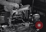 Image of torpedo shop Montauk New York USA, 1944, second 11 stock footage video 65675076215