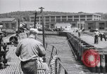 Image of American submarine United States USA, 1948, second 2 stock footage video 65675076223