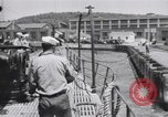 Image of American submarine United States USA, 1948, second 3 stock footage video 65675076223