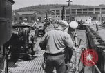 Image of American submarine United States USA, 1948, second 11 stock footage video 65675076223