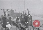 Image of American submarines United States USA, 1948, second 1 stock footage video 65675076225