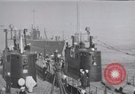 Image of American submarines United States USA, 1948, second 5 stock footage video 65675076225