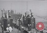 Image of American submarines United States USA, 1948, second 6 stock footage video 65675076225