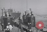Image of American submarines United States USA, 1948, second 9 stock footage video 65675076225