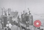 Image of American submarines United States USA, 1948, second 12 stock footage video 65675076225