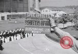 Image of American sailors United States USA, 1948, second 1 stock footage video 65675076226