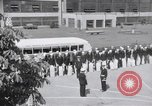 Image of American sailors United States USA, 1948, second 2 stock footage video 65675076226