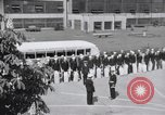Image of American sailors United States USA, 1948, second 3 stock footage video 65675076226