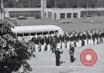 Image of American sailors United States USA, 1948, second 5 stock footage video 65675076226