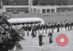 Image of American sailors United States USA, 1948, second 6 stock footage video 65675076226