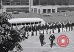 Image of American sailors United States USA, 1948, second 7 stock footage video 65675076226