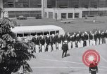 Image of American sailors United States USA, 1948, second 9 stock footage video 65675076226