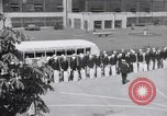 Image of American sailors United States USA, 1948, second 11 stock footage video 65675076226