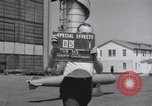 Image of American submarine United States USA, 1948, second 3 stock footage video 65675076229