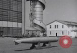 Image of American submarine United States USA, 1948, second 6 stock footage video 65675076229