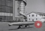 Image of American submarine United States USA, 1948, second 7 stock footage video 65675076229