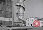 Image of American submarine United States USA, 1948, second 10 stock footage video 65675076229