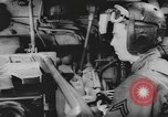 Image of M4 medium tank United States USA, 1943, second 4 stock footage video 65675076237